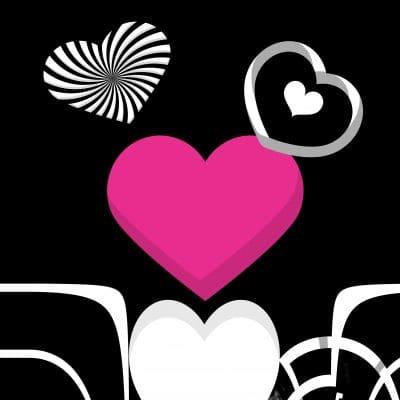 Hermosas Frases De Amor | Mensajes De Amor