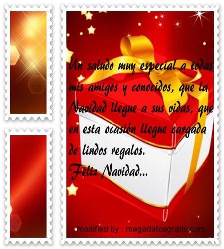 postales de mensajes de Navidad,tarjetas bonitas de saludos de Navidad para whatsapp