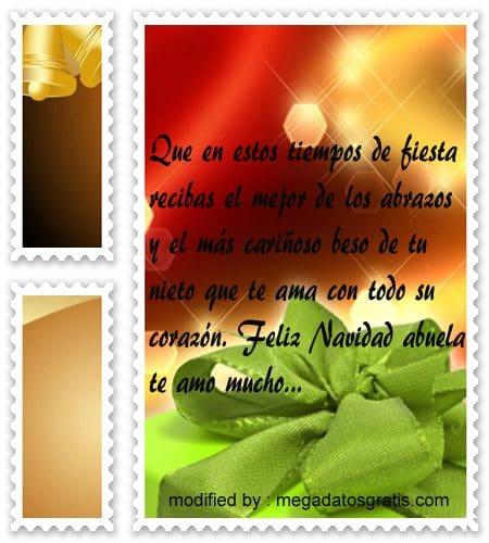 postales de mensajes de  Navidad,nuevos saludos de Navidad para tu hermano