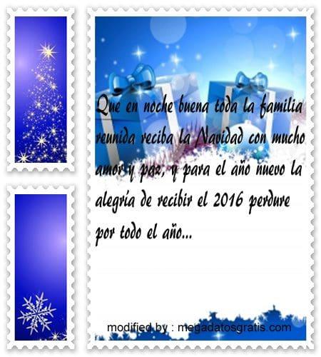 postales de mensajes de Navidad,bellos saludos de Navidad y año nuevo