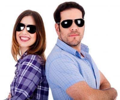 Las mejores frases y reflexiones para parejas en crisis