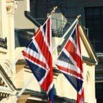 Pasos para obtener visa de trabajo en Londres, consejos para obtener visa de trabajo en Londres, datos para obtener visa de trabajo en Londres, requisitos para obtener visa de trabajo en Londres, información para trabajar en Londres, empleo para extranjeros en Londres, posibilidades de trabajo en Londres para extranjeros