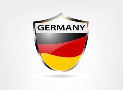 Sistema de convalidación de títulos para Alemania