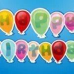 Saludos de cumpleaños para mamá, textos de cumpleaños para mamá