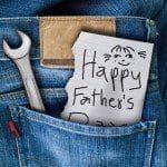 Dedicatorias gratis por el día del Padre con imàgenes,tarjetas con textos gratis por el día del Padre
