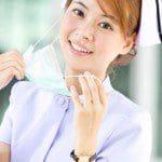 Información gratis para trabajar de enfermera en los Emiratos Arabes, datos para trabajar de enfermera en los Emiratos Arabes, consejos para trabajar de enfermera en los Emiratos Arabes, bolsa de trabajo para trabajar de enfermera en los Emiratos Arabes, oferta laboral para trabajar de enfermera en los Emiratos Arabes, posibilidades de trabajo para enfermeras en los Emiratos Arabes, beneficios para las enfermeras que trabajan en los Emiratos Arabes