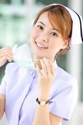 Datos para trabajar de enfermera en los Emiratos Árabes ...