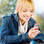 internet, movil, sistema GSM