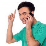 Telefonía celular, telefonia celular peru, telefonía móvil
