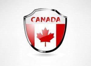 Requisitos para visa de residencia A Canadá siendo Europeo, tramitar visa de residencia a Canadá para Europeos, consejos para tramitar visa de residencia en Canadá para Europeos, recomendaciones para tramitar visa de residencia en Canadá para Europeos, consejos para tramitar visa de residencia en Canadá para Europeos, solicitar visa de residencia en Canadá para Europeos