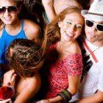 datos sobre que hacer el día de la amistad, consejos sobre que hacer el día de la amistad