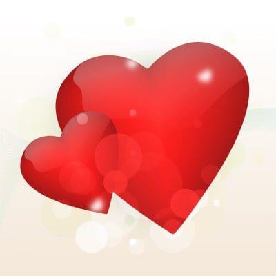 La Mejor Carta De Reconciliacion Para Mi Enamorada | Frases de perdòn de amor