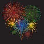Originales bendiciones por Año Nuevo, textos de bendiciones por Año Nuevo, mensajes de bendiciones por Año Nuevo, frases de bendiciones por Año Nuevo, palabras de bendiciones por Año Nuevo, ejemplos de bendiciones por Año Nuevo, sms de bendiciones por Año Nuevo, email bendiciones por Año Nuevo