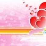 Mejores sitios para buscar imágenes de amor, datos para buscar imágenes de amor, tips para buscar imágenes de amor, consejos para buscar imágenes de amor, información para buscar imágenes de amor, formas para buscar imágenes de amor, páginas para buscar imágenes de amor