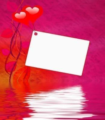 Mensajes y cartas de reconciliación para tu novia