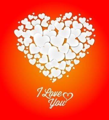 Frases Y Cartas De Reconciliacion Para Mi Amor