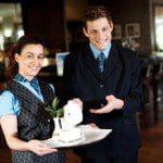 excelente ejemplo de una carta de presentacion para camareros, el mejor ejemplo de una carta de presentacion para camareros, redactar una carta de presentacion para camareros