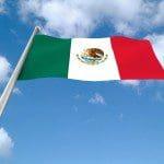 la mejor ayuda para redactar un cv en mexico, tips gratis para la elaboracion de mi cv en mexico, consejos gratis para la elaboracion de mi cv en mexico