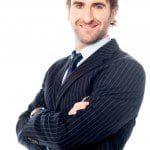 Consejos para ser un empleado eficiente, tips para ser un empleado eficiente, ideas para ser un empleado eficiente,recomendaciones para ser un empleado eficiente, datos gratis para ser un empleado eficiente, sugerencias para ser un empleado eficiente, como lograr ser eficiente en el trabajo