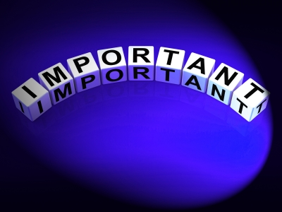 Textos para decir que eres importante | Mensajes bonitos para compartir