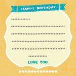 dedicatorias de cumpleaños para mi amor, bellos textos de de cumpleaños para mi amor,lindos mensajes de cumpleaños para mi amor,maravillosas dedicatorias de cumpleaños para mi amor,las mejores frases de cumpleaños para mi amor,enviar saludos de cumpleaños para mi amor.