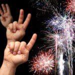 deseos-para-iniciar-el-ano