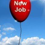 palabras para desear éxitos en un nuevo empleo,buscar bonitos mensajes para desear éxitos en un nuevo empleo,enviar textos bonitos para desear éxitos en un nuevo empleo por whatsapp