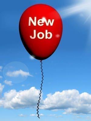 Las mejores frases para un nuevo trabajo