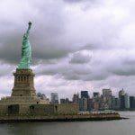 tips compras new york, consejos compras new york, datos compras new york