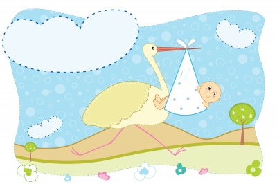 La pancita. Canciones infantiles para niños y bebés