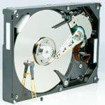 Sistemas para formatear discos duros externos, opciones para formatear discos duros externos, datos para formatear discos duros externos, consejos para formatear discos duros externos, seguridad para formatear discos duros externos, sistemas para formatear discos duros externos, recomendaciones para almacenar discos duros externos