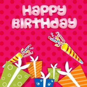 frases originales de cumpleaños,bellos mensajes de cumpleaños originales,exclusivos mensajes de cumpleaños,textos de cumpleaños originales,las mejores frases originales de cumpleaños.