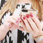 Frases de amistad para celular, mensajes de amistad para celular, textos de amistad para celular, dedicatorias de amistad para celular, pensamientos de amistad para celular, palabras de amistad para celular, ejemplos de textos amistad para celular, sms de amistad para celular, mensajes de texto de amistad, mensajes digitales de amistad
