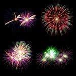 Frases empresariales de Año Nuevo, textos empresariales de Año Nuevo