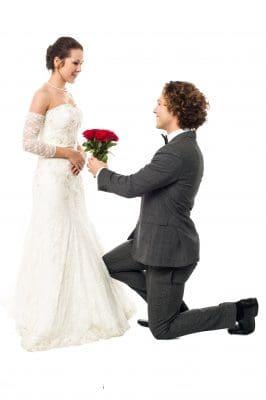 Com ruso citas novias gratis