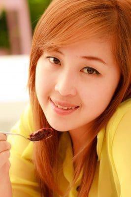 La mejores  frases dulces y romànticas para una mujer