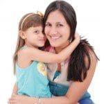 dedicatorias de cumpleaños para una Madre, citas de cumpleaños para una Madre