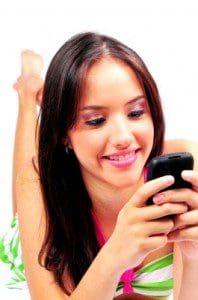 dedicatorias para que envies por el celular a tu novio, citas para que envies por el celular a tu novio, frases para que envies por el celular a tu novio, mensajes de texto para que envies por el celular a tu novio, mensajes para que envies por el celular a tu novio, palabras para que envies por el celular a tu novio, pensamientos para que envies por el celular a tu novio, saludos para que envies por el celular a tu novio, sms para que envies por el celular a tu novio, textos para que envies por el celular a tu novio, versos para que envies por el celular a tu novio