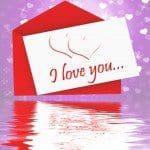 mensajes para una relación a distancia, palabras para una relación a distancia