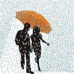 Frases románticas bajo la lluvia, mensajes románticos bajo la lluvia, textos románticas bajo la lluvia, dedicatorias románticas bajo la lluvia, pensamientos románticos bajo la lluvia, palabras románticas bajo la lluvia, ejemplos de frases románticas bajo la lluvia, versos románticos bajo la lluvia