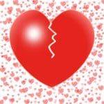 mensajes de orgullo, frases de orgullo en el amor