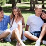 tips para celebrar el dia del amigo, como festejar el dia del amigo