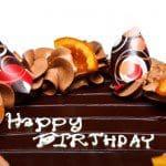 ejemplos de carta de cumpleaños, mama, feliz cumpleaños