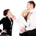 Consejos para mejorar las relaciones de pareja, ideas para mejorar las relaciones de pareja, tips para mejorar las relaciones de pareja, recomendaciones para mejorar las relaciones de pareja cuando hay desconfianza, mejorar las relaciones de pareja, superar desconfianza hacia mi pareja