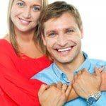 Ejemplos para mejorar las relaciones de pareja, tips para mejorar las relaciones de pareja, ideas para mejorar las relaciones de pareja, sugerencias para mejorar las relaciones de pareja, recomendaciones para mejorar las relaciones de pareja, consejos para mejorar las relaciones de pareja