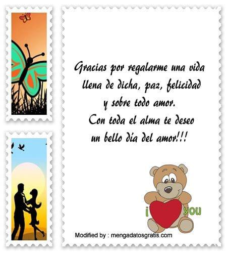frases bonitas de amor y amistad,frases de amor y amistad para compartir