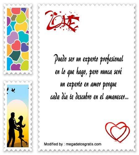 buscar bonitas palabras de amor para mi enamorado,descargar frases de amor para mi enamorado