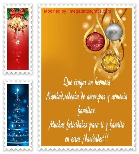 poemas con imàgenes de felìz Navidad,tarjetas con bonitos mensajes de Navidad