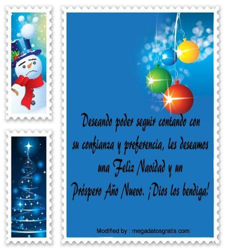 carta para enviar en año nuevo empresariales,descargar mensajes para enviar en año nuevo empresariales