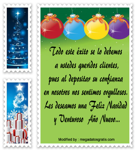 tarjetas para enviar en año nuevo empresariales,frases para enviar en año nuevo empresariales a amigos